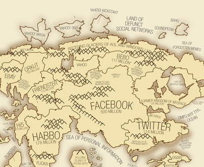 social-network-map-small
