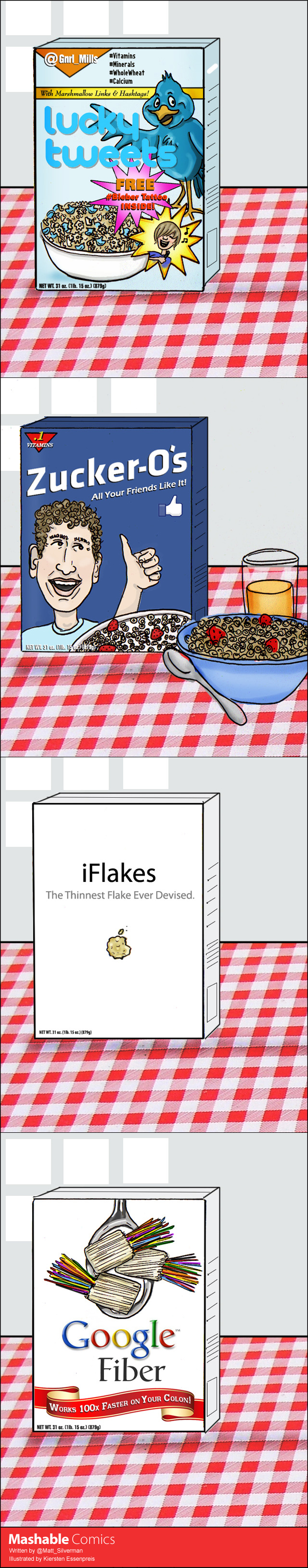 tech cereal mashable comic 640 1