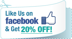 like-us-on-facebook-20-off