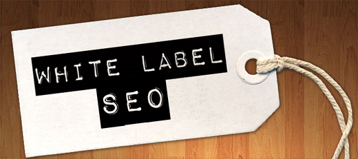 SEO Management | Link to Page