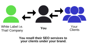 White Label SEO | What Is White Label SEO