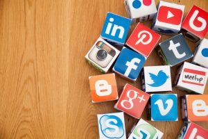 Opitions for Affiliate Social Media Marketing Resellers