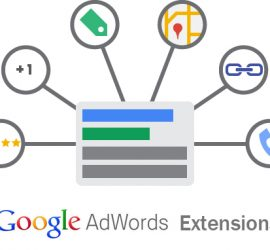 Adwords Ad Extensions