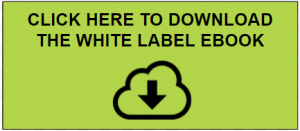 White Label Ebook Button