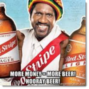 more money = more beer