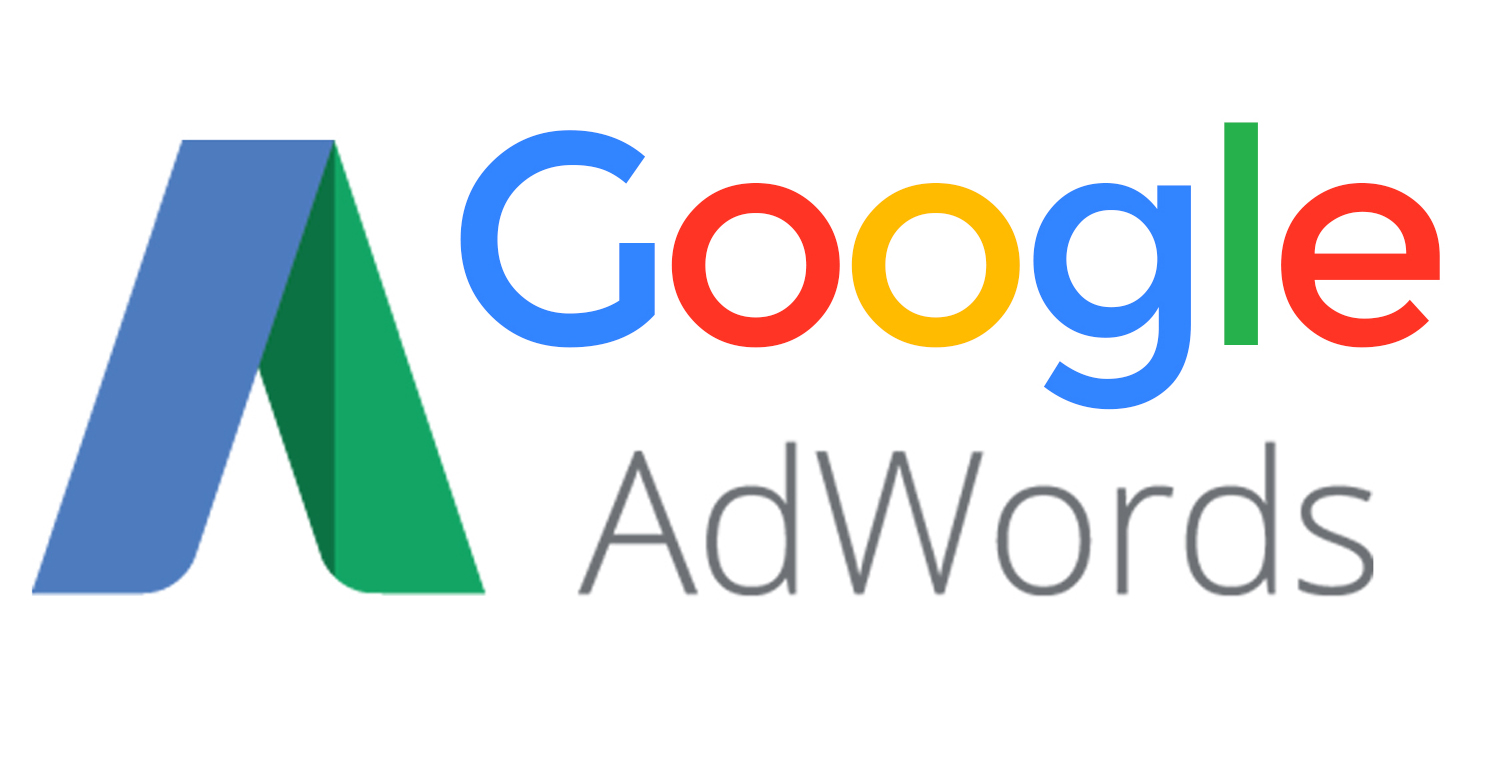 Best Practices for Selecting and Managing Your Keywords for Google Adwords