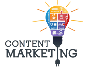 Content Marketing 300x232