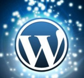 WordPress for your CMS