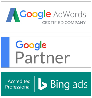 white label ppc certifications