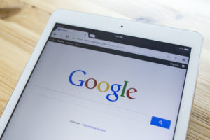Resell SEO - Stand Out in SERPs