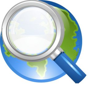 Global Search for Pay Per Click