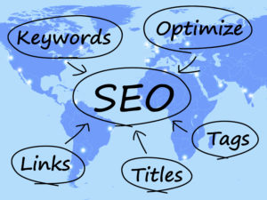 Signs of A Good SEO Campaign