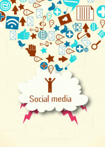 Social Media Management | White Label SMM