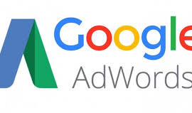 Adwords Header