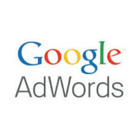 google adwords 200x200 1