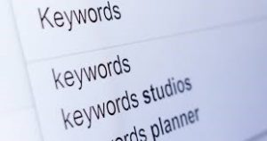 white Label Reseller | SEO Keyword Research