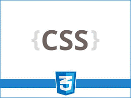 Cascading Style Sheets for the web