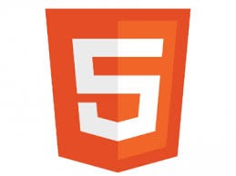 HTML 5 - just 5