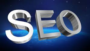White Label SEO Services - What to Expect