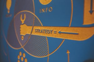 seo strategies are important