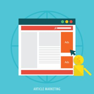 adwords grouping is important like on this site
