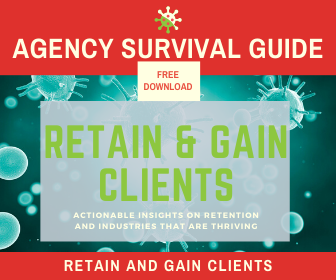Copy of Agency Survival Guide Med Rectangle
