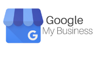 White Label Google My Business