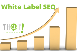 White Label Search Engine Optimization