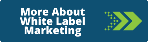white label marketing button