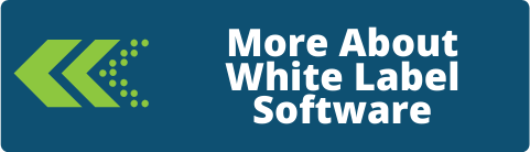 white label software button