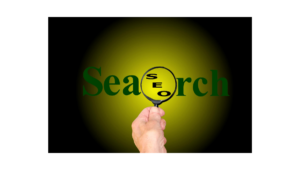 The Future of SEO | Google Search Being Magnified