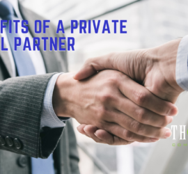 Benefits of a Private Label Partner