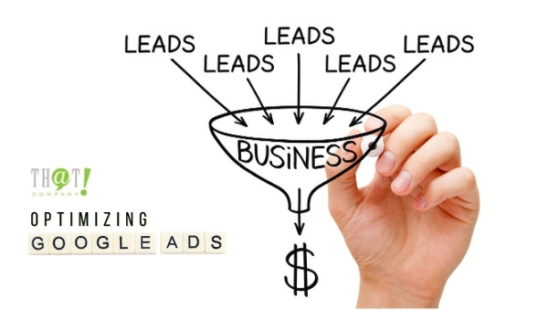 ROAS or CPA for leads