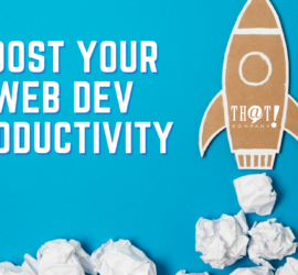 Boost Your Web Productivity Featured