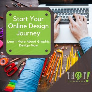 Build Your Graphic Design Projects Like a Pro