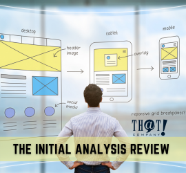 Initial Analysis Review Twitter Size