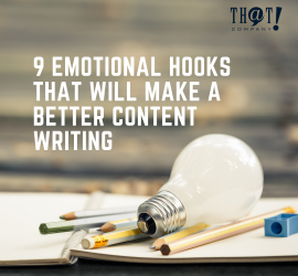 Content Writing SMM