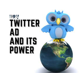 Twitter Ad and Its Power SMM